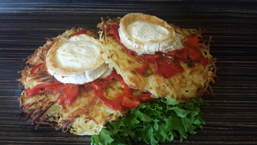 goat-cheese-rosti_sm