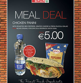 1602093_Meal_Deal_A2_47-48_Baggot-(1)